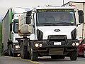 Ford Cargo 3133 6x4 2014 (15775179797).jpg