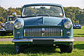 Ford Consul MkI head.jpg