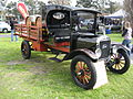 Ford Model TT Truck.jpg