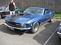 Ford Mustang Mach 1 Sportsroof 1970.jpg