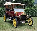Ford T, Bj. 1912 (2017-07-02 Sp).JPG