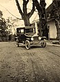 Ford T Model.jpg