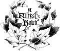 Forest Hymn pg 7.jpg