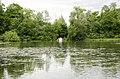 Forest Park, Springfield, MA 01108, USA - panoramio (11).jpg