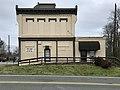 Former Altamahaw mill store building.jpg