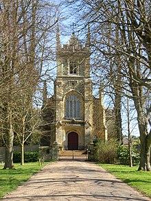 Catholic Apostolic Church - Wikipedia