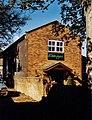 Former Ebenezer Chapel - geograph.org.uk - 1548222.jpg