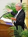 Former senator Bob Graham 1.jpg