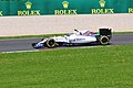 Formula One 2016 Austrian GP (01) (27832475220).jpg