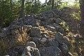 Fornborgen Stora Skansen - KMB - 16000300026772.jpg