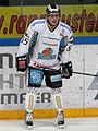 Forsström Jani Pelicans 2011 1.jpg