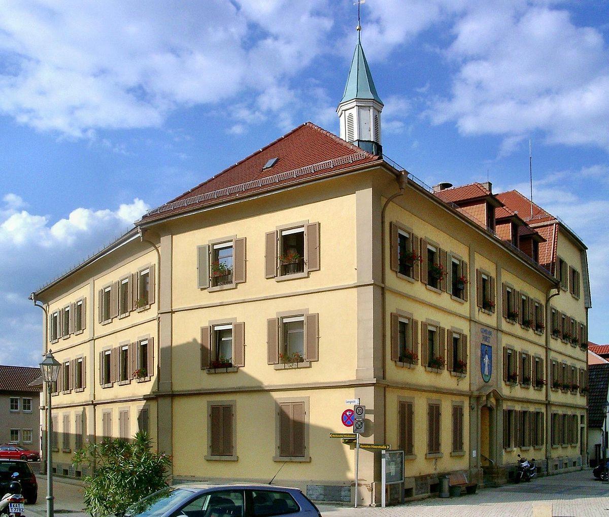 Hotels In Baden Wurttemberg Mit Hallenbad