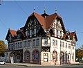 Forsthaus Raschwitz, 3.jpeg