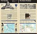 Fort Caroline National Memorial, Timucuan Ecological and Historic Preserve, Florida LOC 2005628141.jpg