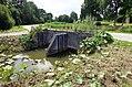 Fort bij Tienhoven Damsluis-Duiker.jpg