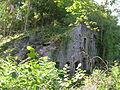 Fort de Montavie abc9.JPG