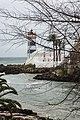Forte de Santa Marta.jpg