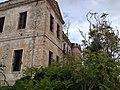 Fortelasa de Isabel II, Illes Balears, Spain - panoramio (10).jpg