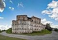 Fortress in Medzhybizh DSC 1381.jpg
