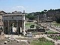 Forum2 - panoramio.jpg