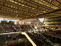 Forum des Halles.jpg