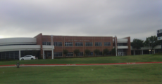 Fossil Ridge High School Main.png