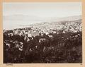 Fotografi från Cannes - Hallwylska museet - 104507.tif