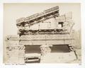 Fotografi från Damaskus - Hallwylska museet - 104277.tif