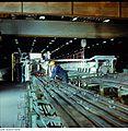 Fotothek df n-34 0000354 Metallurge für Walzwerktechnik, Rohrwalzwerk.jpg