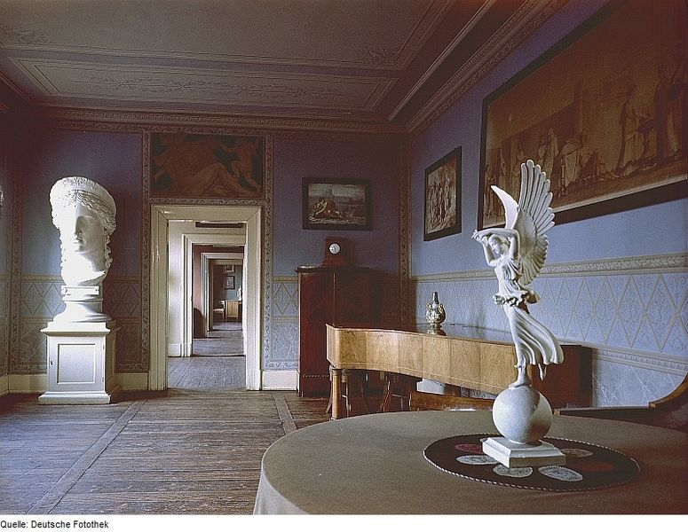 File:Fotothek df ps 0006083 Wohnhäuser ^ Museen ^ kulturhistorische Museen.jpg