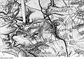 Fotothek df rp-a 0590047 Triebischtal-Kobitzsch. Oberreit, Sect. Dresden, 1821-22.jpg