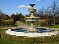 Fountain in Regent's Park - geograph.org.uk - 719765.jpg