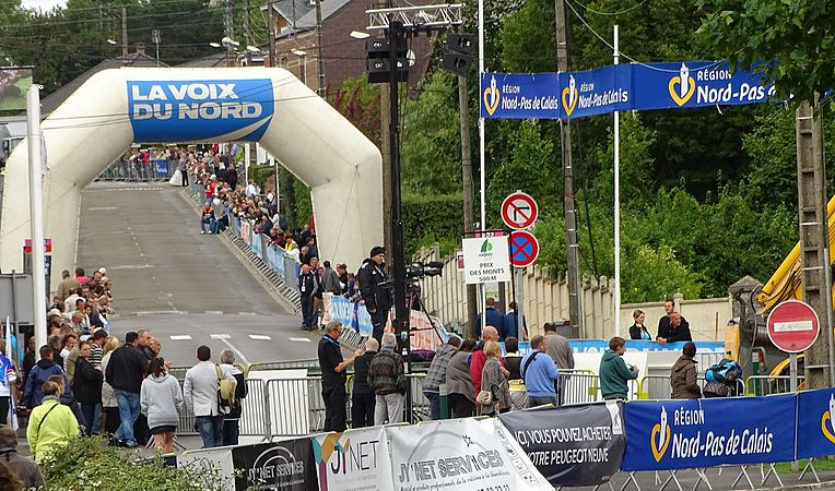 Fourmies - Grand Prix de Fourmies, 6 septembre 2015 (D66).JPG