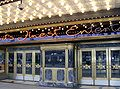 Fox Theatre Ticket Office Detroit.jpg