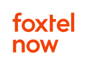Foxtel Now July 2019.png