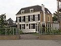 Fr Rooseveldlaan 4 Breda.jpg