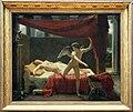 François-édouard picot, amore e psiche, 1817, 01.jpg