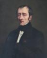 François Cottier (1780-1843).png
