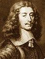François VI de La Rochefoucauld.jpg