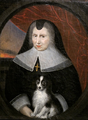 Françoise of Lorraine as a widow by an unknown artist.png