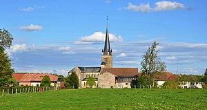 France, Meuse, Waly (2).jpg