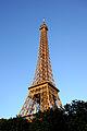 France-000483 - River Cruise (14894219915).jpg