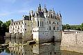 France-001628 - Château de Chenonceau (15291600888).jpg
