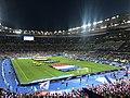 France-Andorre Stade de France 15.jpg