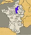 France à la fin du Xe siècle.jpeg