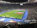 France - Biélorussie 2017-10-10 Stade France St Denis Seine St Denis 4.jpg