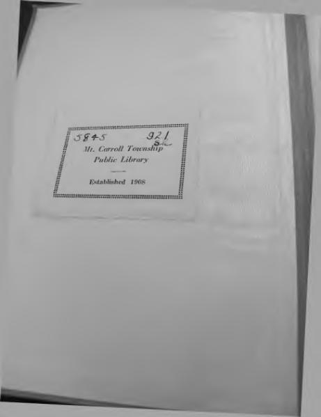 File:Frances Wood Shimer 1826-1901.djvu