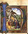Francesco di Giorgio, Nativity (in an Antiphonary).jpg