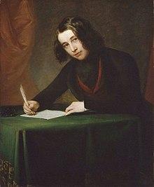 Charles Dickens - Wikiquote