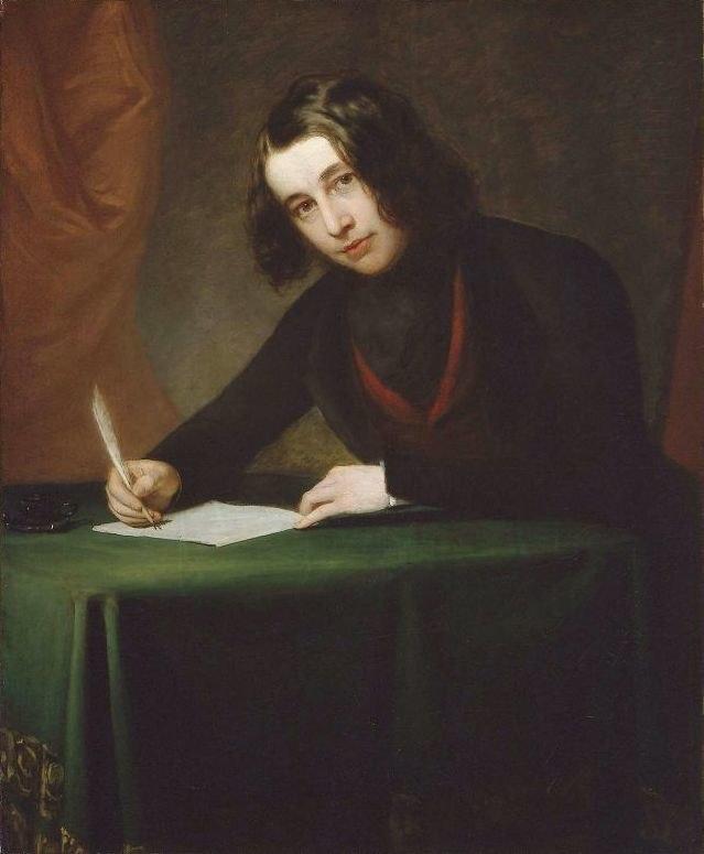 Francis Alexander - Charles Dickens 1842.jpeg